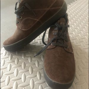 Fitflop Mens Boots